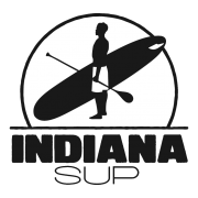 LOGO von Indiana Surfboards