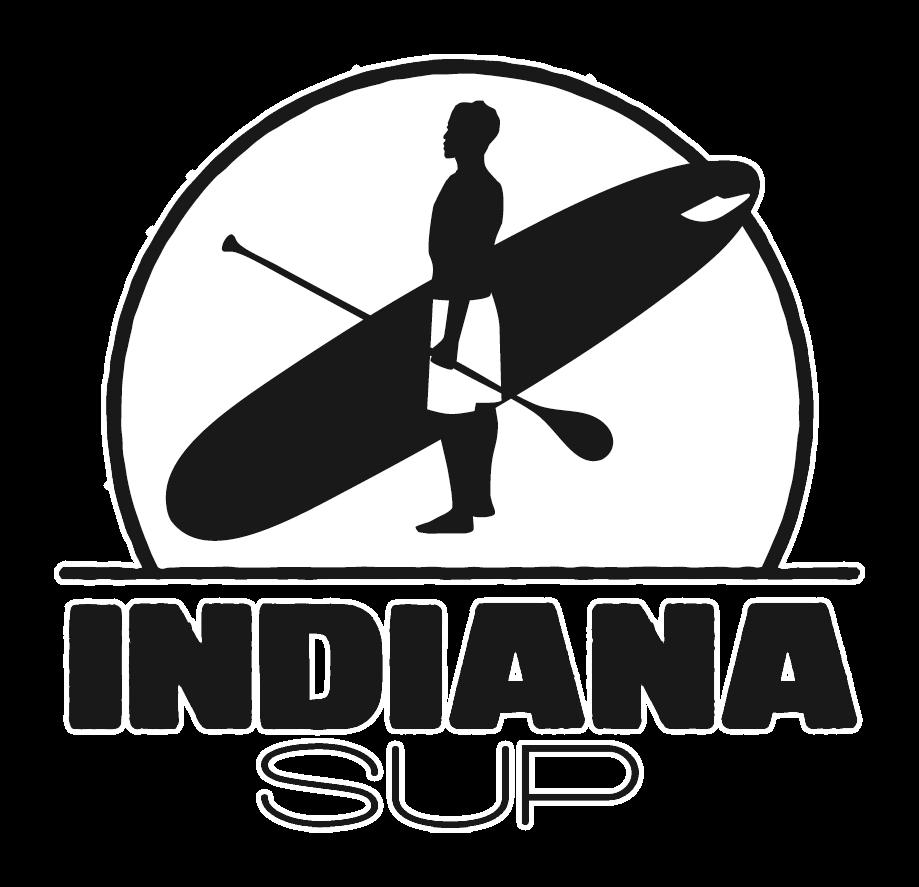 LOGO von Indiana Surfboards
