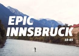 EPIC Innsbruck