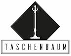 logo taschenbaum
