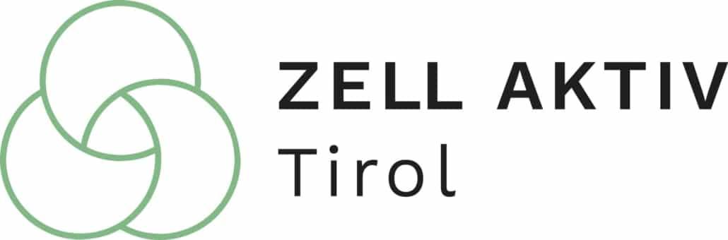 logo zellaktivtirol